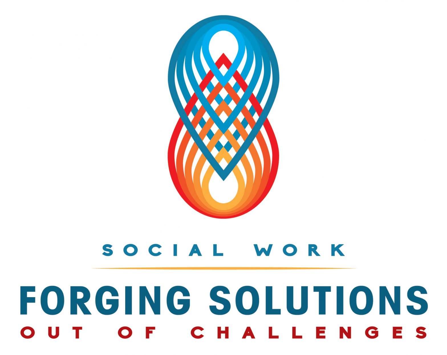 """Forging Solutions out of Challenges"""